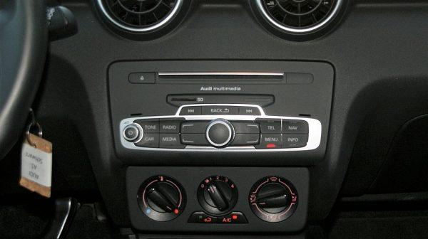 1406409689141_slide bei Donau Automobile in