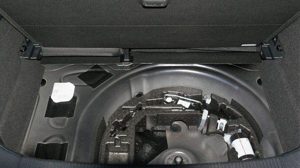 1406409689161_slide bei Donau Automobile in