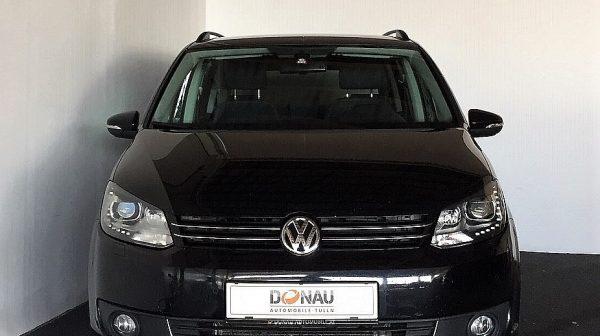 1406412218517_slide bei Donau Automobile in