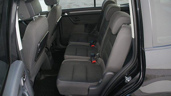 1406412225755_slide bei Donau Automobile in