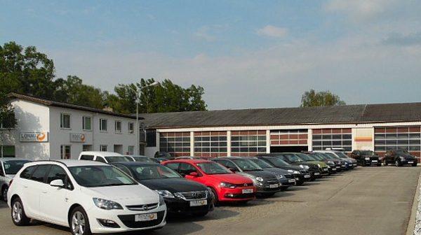 1406413301515_slide bei Donau Automobile in