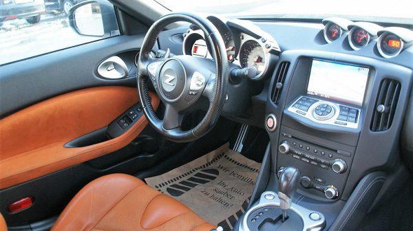 1406413373851_slide bei Donau Automobile in