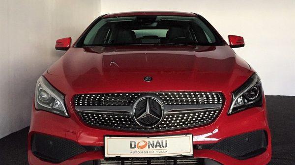 1406414350499_slide bei Donau Automobile in