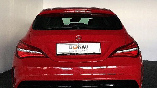 1406414350505_slide bei Donau Automobile in
