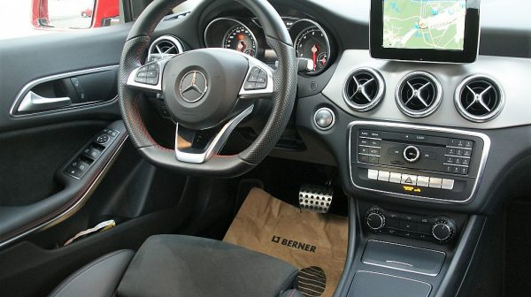 1406414350509_slide bei Donau Automobile in