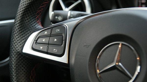 1406414350515_slide bei Donau Automobile in