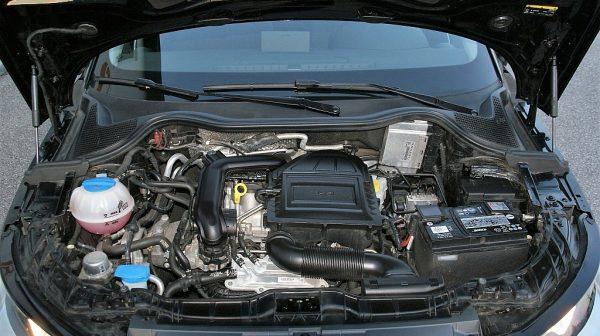 1406409689163_slide bei Donau Automobile in