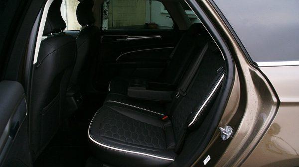 1406412926925_slide bei Donau Automobile in