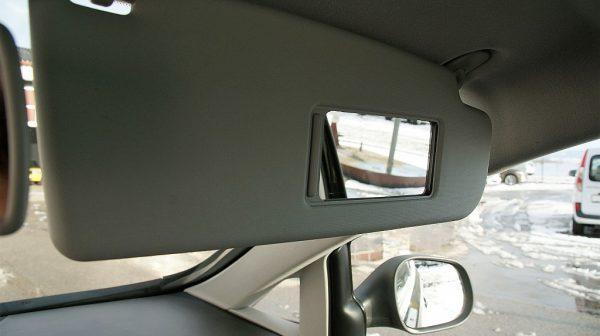 1406413369219_slide bei Donau Automobile in