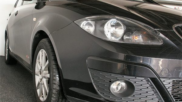 1406413369245_slide bei Donau Automobile in