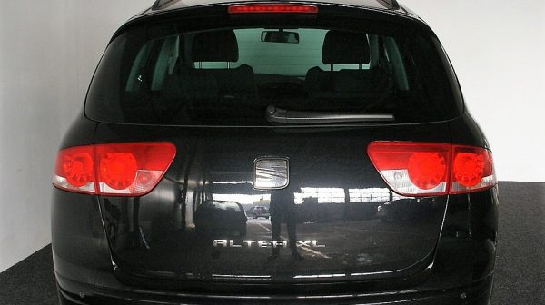 1406413369251_slide bei Donau Automobile in