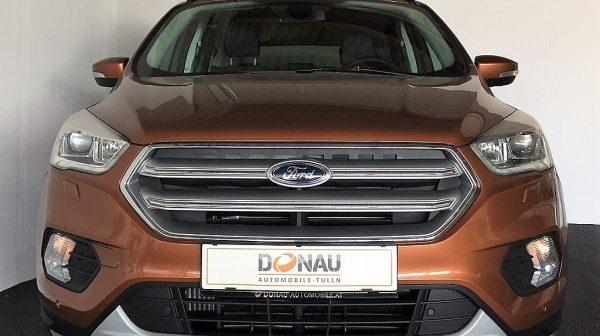 1406413905073_slide bei Donau Automobile in