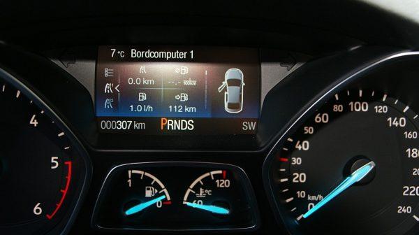 1406413907925_slide bei Donau Automobile in
