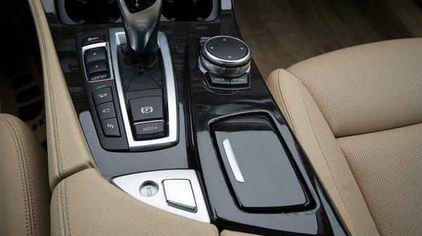 1406416609839_slide bei Donau Automobile in