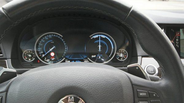 1406416609843_slide bei Donau Automobile in