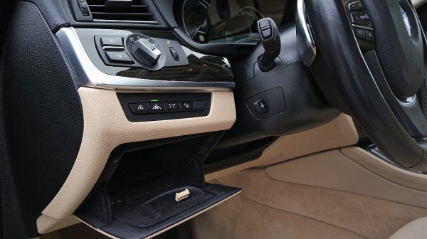 1406416609845_slide bei Donau Automobile in