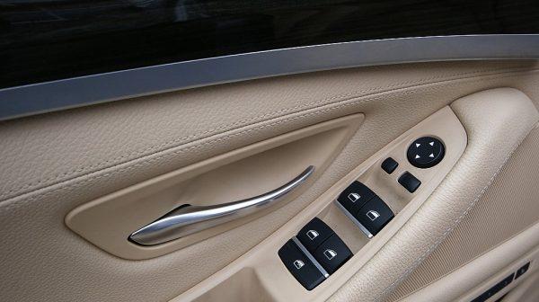 1406416609851_slide bei Donau Automobile in