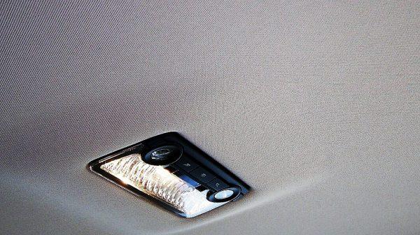 1406416609865_slide bei Donau Automobile in