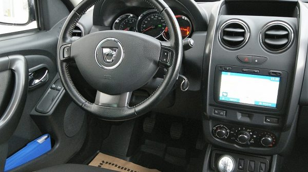 1406416688961_slide bei Donau Automobile in