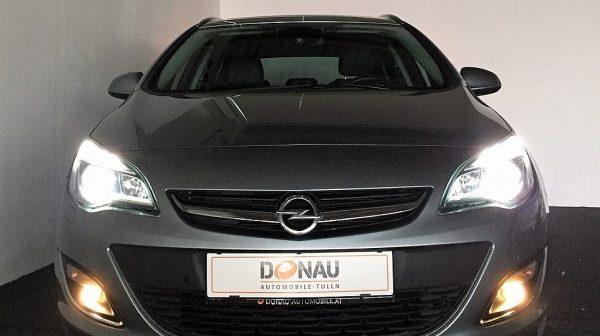 1406416771883_slide bei Donau Automobile in
