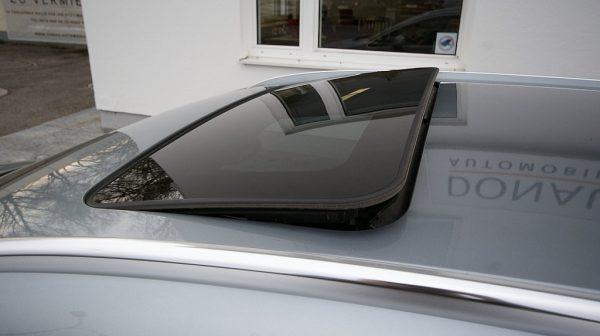 1406416885821_slide bei Donau Automobile in