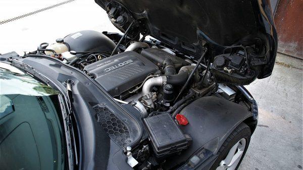 1406402194033_slide bei Donau Automobile in