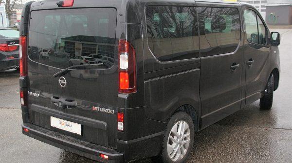 1406409153103_slide bei Donau Automobile in