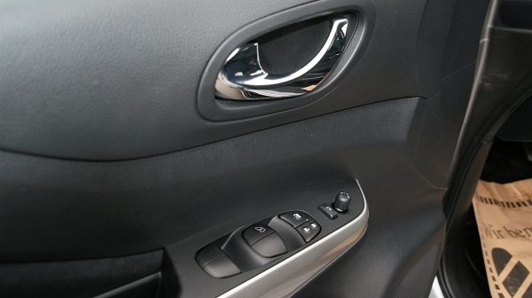 1406412161443_slide bei Donau Automobile in