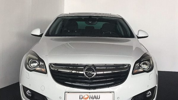1406412919011_slide bei Donau Automobile in