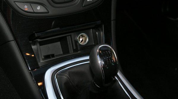 1406412919029_slide bei Donau Automobile in