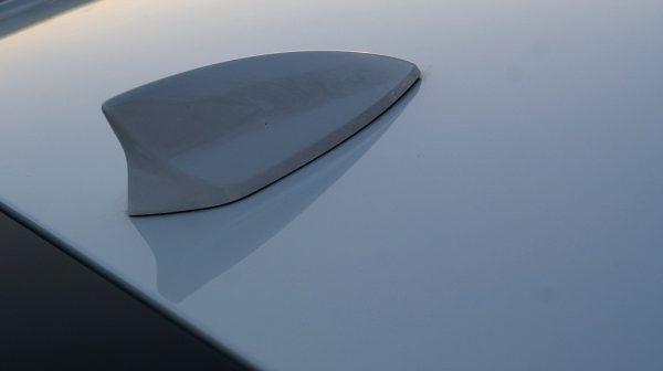 1406412919065_slide bei Donau Automobile in