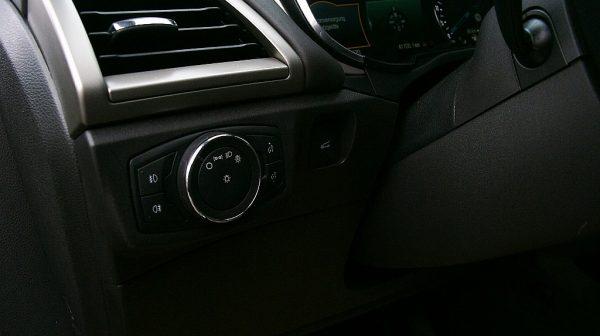 1406412926913_slide bei Donau Automobile in