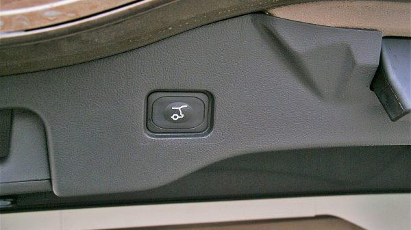 1406412926945_slide bei Donau Automobile in