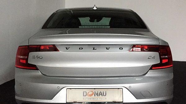 1406413009939_slide bei Donau Automobile in
