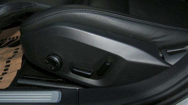 1406413009973_slide bei Donau Automobile in