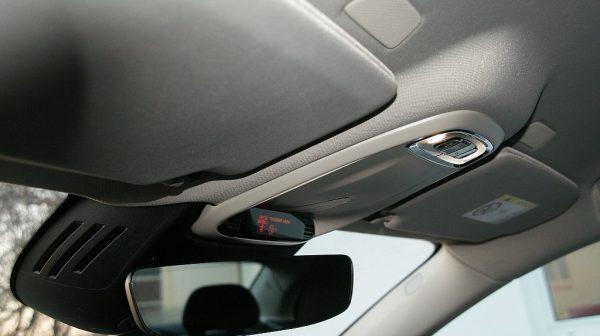 1406413009979_slide bei Donau Automobile in