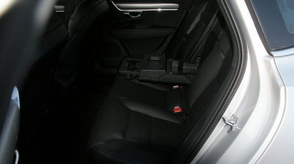 1406413009981_slide bei Donau Automobile in