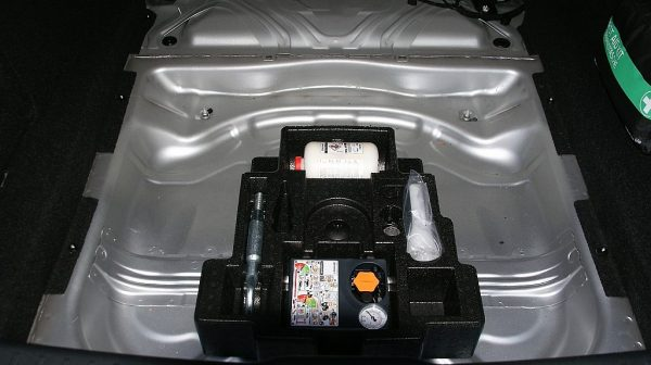 1406413009989_slide bei Donau Automobile in