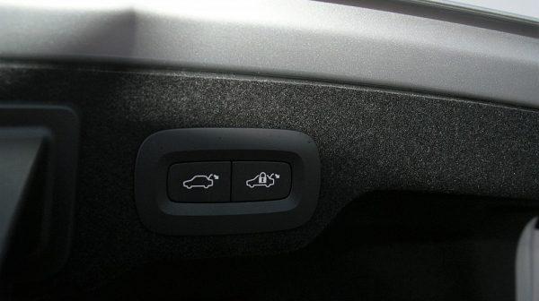 1406413009995_slide bei Donau Automobile in
