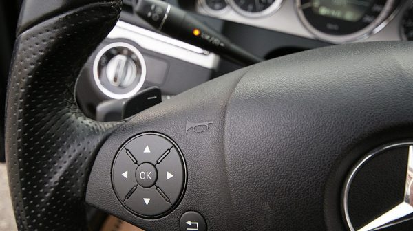 1406415497667_slide bei Donau Automobile in