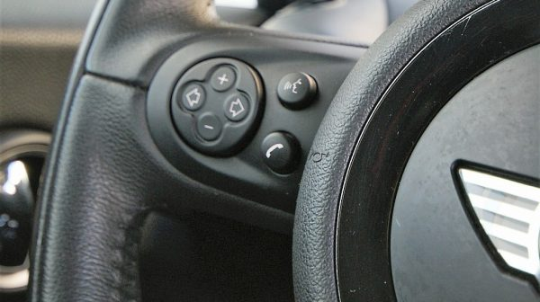 1406416280179_slide bei Donau Automobile in