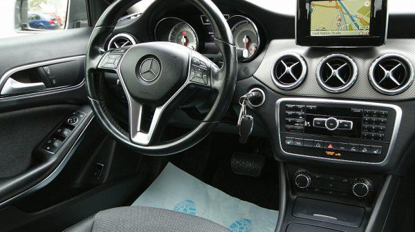 1406417578895_slide bei Donau Automobile in
