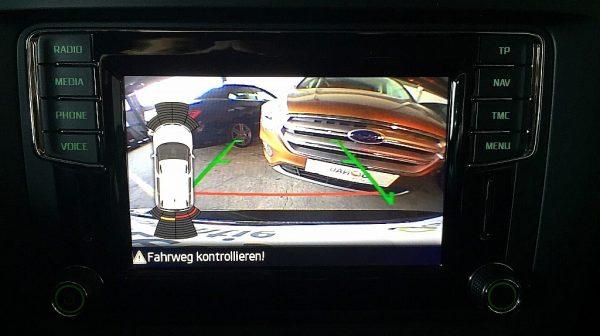 1406417871411_slide bei Donau Automobile in