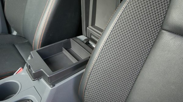 1406418214037_slide bei Donau Automobile in