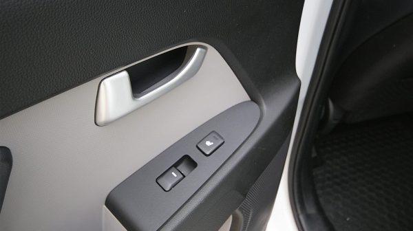 1406418352971_slide bei Donau Automobile in