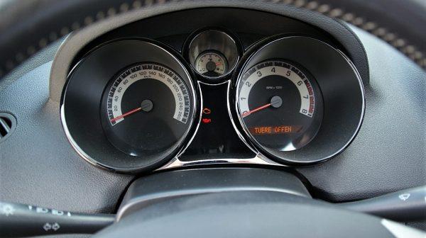 1406402194015_slide bei Donau Automobile in