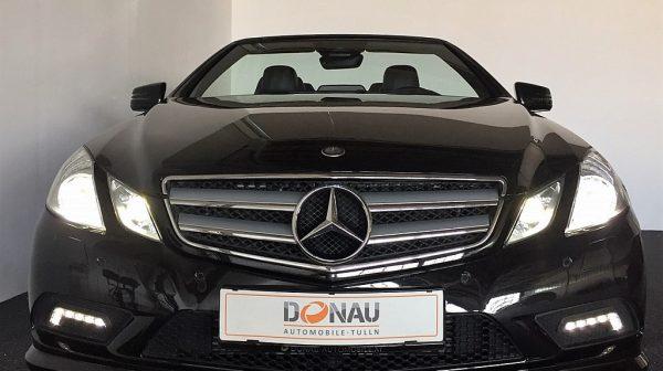 1406415484599_slide bei Donau Automobile in
