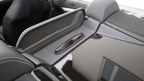 1406415497693_slide bei Donau Automobile in