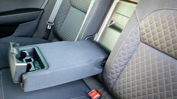 1406415717013_slide bei Donau Automobile in