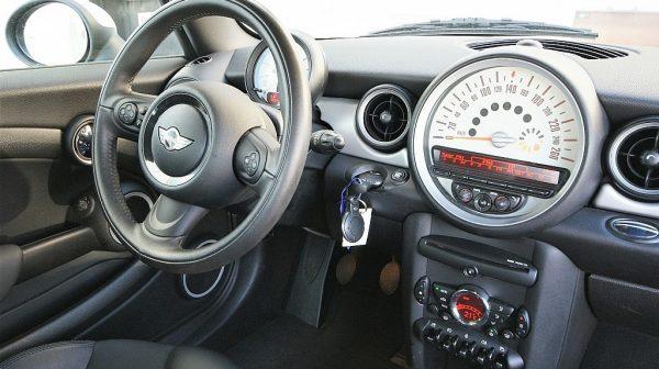 1406416280177_slide bei Donau Automobile in